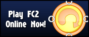 play fantastic contraption 2 online